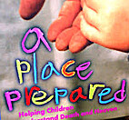 Place Prepared, A (VHS) by Paraclete Videos