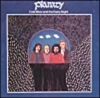 Cold blow & the rainy night by Planxty