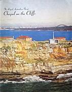 The Royal Australian Navy's Chapel on…