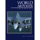 World Air Power Journal, Vol. 42,…