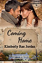 Coming Home: A Christian Romance (Home to…