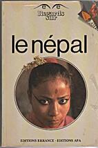 Regards sur le Népal by Varios