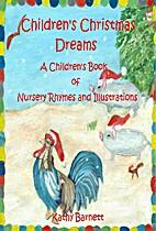 Children's Christmas Dreams: A Children's…