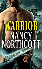 Warrior by Nancy Northcott