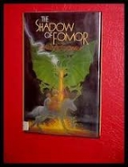 The Shadow of Fomor by Tom McGowen