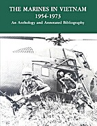 U.S. Marines in Vietnam: An Anthology and…