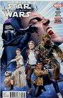 Star Wars The Force Awakens 002 - Wendig Ross Martin (Marvel)