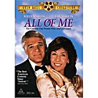 All of Me [1984 film] by Carl Reiner