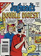 Jughead's Double Digest #076 by Archie…