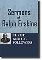 Sermons of Ralph Erskine by Ralph Erskine