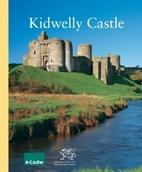 Kidwelly Castle by John R. Kenyon