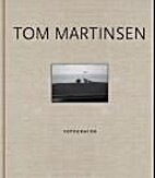 Tom Martinsen : fotografier by Tom Martinsen