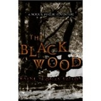 The Blackwood (The Door Within Trilogy Book…