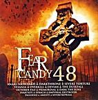 Fear Candy 48