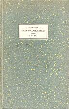Then swänska Argus by Olof von Dalin