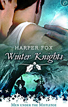 Winter Knights by Harper Fox