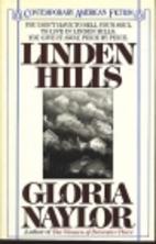 Linden Hills by Gloria Naylor