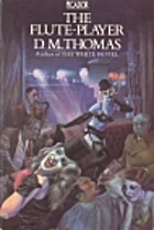 The Flute-Player by D. M. Thomas