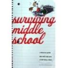 Surviving Middle School by RICK BUNDSCHUH;…