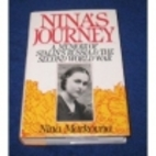 Nina's Journey: A Memoir of Stalin's Russia…