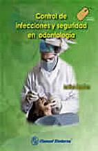 Control de infecciones y seguridad en…