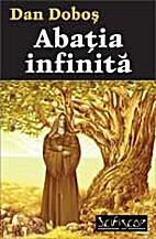 Abatia infinita by Dan Dobos