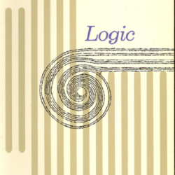 the scope of logic by wesley Reviews the scope this book, 'logic' by wesley salmon is an interesting example of the subversion of the teaching of the science of logic to the masses.