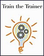 Train the Trainer (Binder)