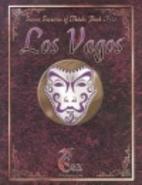 Los Vagos by Alderac Entertainment Group