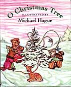 O Christmas Tree by Michael Hague