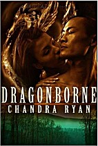 Dragonborne by Chandra Ryan