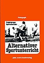 Alternativer Sportunterricht by…