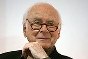 Author photo. <a href=&quot;http://www.welt.de&quot; rel=&quot;nofollow&quot; target=&quot;_top&quot;>www.welt.de</a>