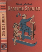 Uncle Arthur's Bedtime Stories Volume 3 by…