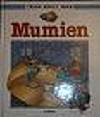 Mumien by Margot Hellmiss
