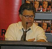 Author photo. Credit: David Shankbone, 2006, New York City