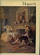 Hogarth by Lawrence Gowing