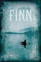 Finn by Jon Clinch