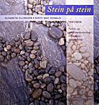 Stein på stein: Tekstbok by Elisabeth…