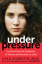 Under Pressure: Confronting the Epidemic of…