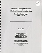 Madison County obituaries: Madison County,…