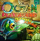 Peatree's Treasure (Ocean Playground) by…