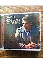 Endless days by David Hobson