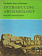 Introducing archaeology (A Walck…
