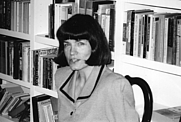 Author photo. <a href=&quot;http://history.berkeley.edu/faculty/Anderson/&quot; rel=&quot;nofollow&quot; target=&quot;_top&quot;>http://history.berkeley.edu/faculty/Anderson/</a>