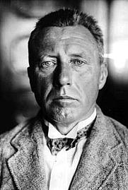 Author photo. (1877-1957) Image © <a href=&quot;http://www.bildarchiv.at/&quot;>ÖNB/Wien</a>