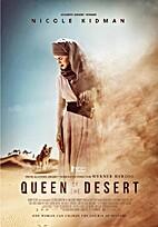 Reina del Desierto by Werner Herzog