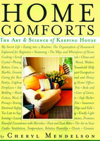 Home Comforts: The Art and Science of…