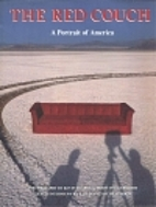 The Red Couch: A Portrait of America by…
