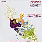 Johann Strauss - Strauss Waltzes - Fritz…